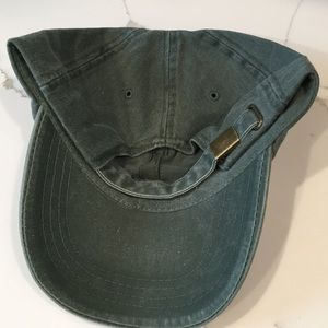 a8af1be862f Accessories - Dad Hat Garment Washed Faded Plain Adjustable